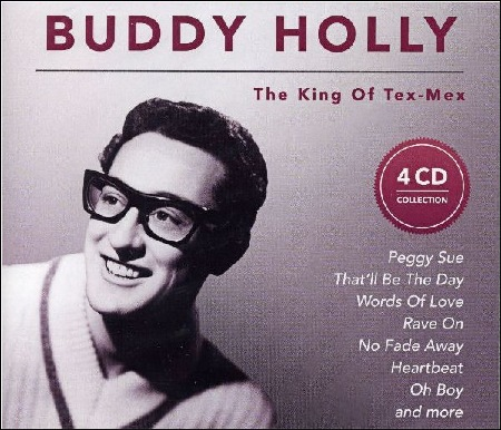 BUDDY_HOLLY_CD_EU.jpg