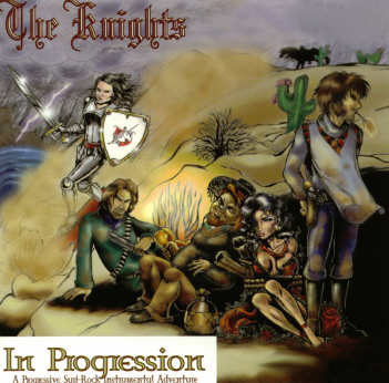 THE_KNIGHTS_IN_PROGRESSION