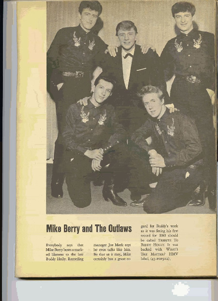 Mike Berry Outlaws 1960.jpg