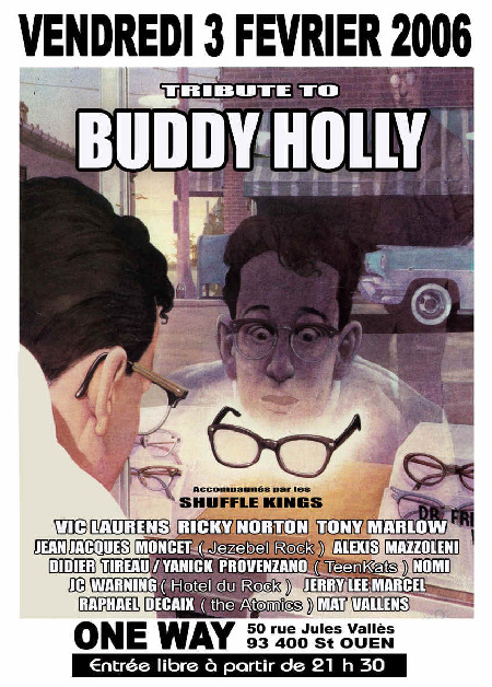 FRENCH BUDDY HOLLY.jpg