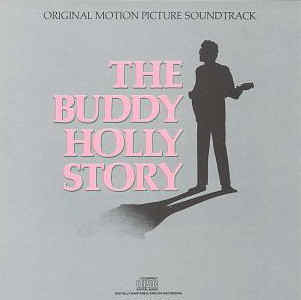 Buddy Holly Story.jpg